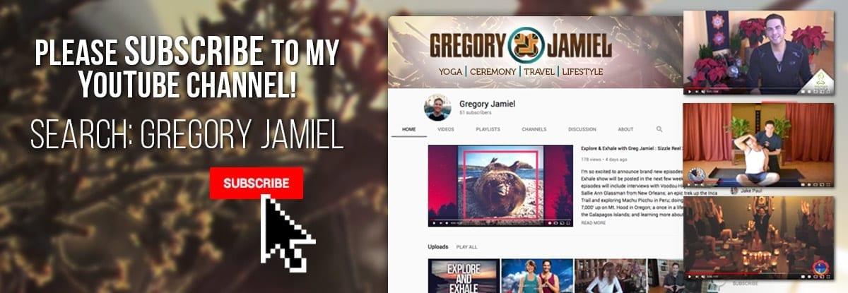Gregory-Jamiel-Forrest-Yoga-Ceremony-Follow-Me-On-YouTube-SLIDER2
