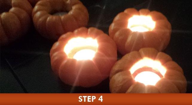 Pumpkin-Tea-Light-STEPS4-Gregory-Jamiel