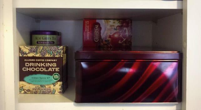 Gregory-Jamiel-Forrest-Yoga-DIY-Tea-Bag-Storage-FINAL