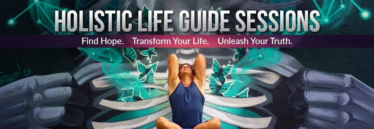 Greg-Gregory-Jamiel-Yoga-Ceremony-Ayurveda-Life-Guide-Yoga-LIFE-GUIDE