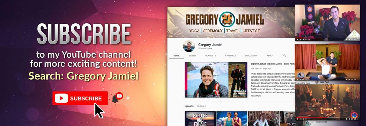 Greg-Gregory-Jamiel-Yoga-Ceremony-Ayurveda-Life-Guide-Yoga-YOUTUBE