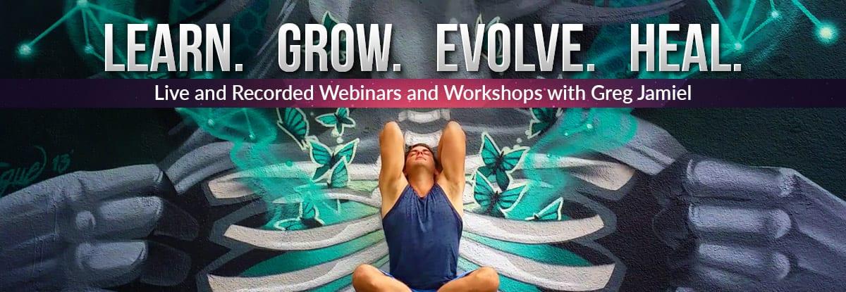 Gregory-Jamiel-School-of-Ceremonial-Concepts-Smudging-Yoga-Ceremony-SHOP